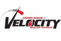 Velocity Boiler Works