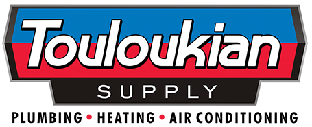 Touloukian Supply